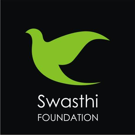 SWASTHI FOUNDATION